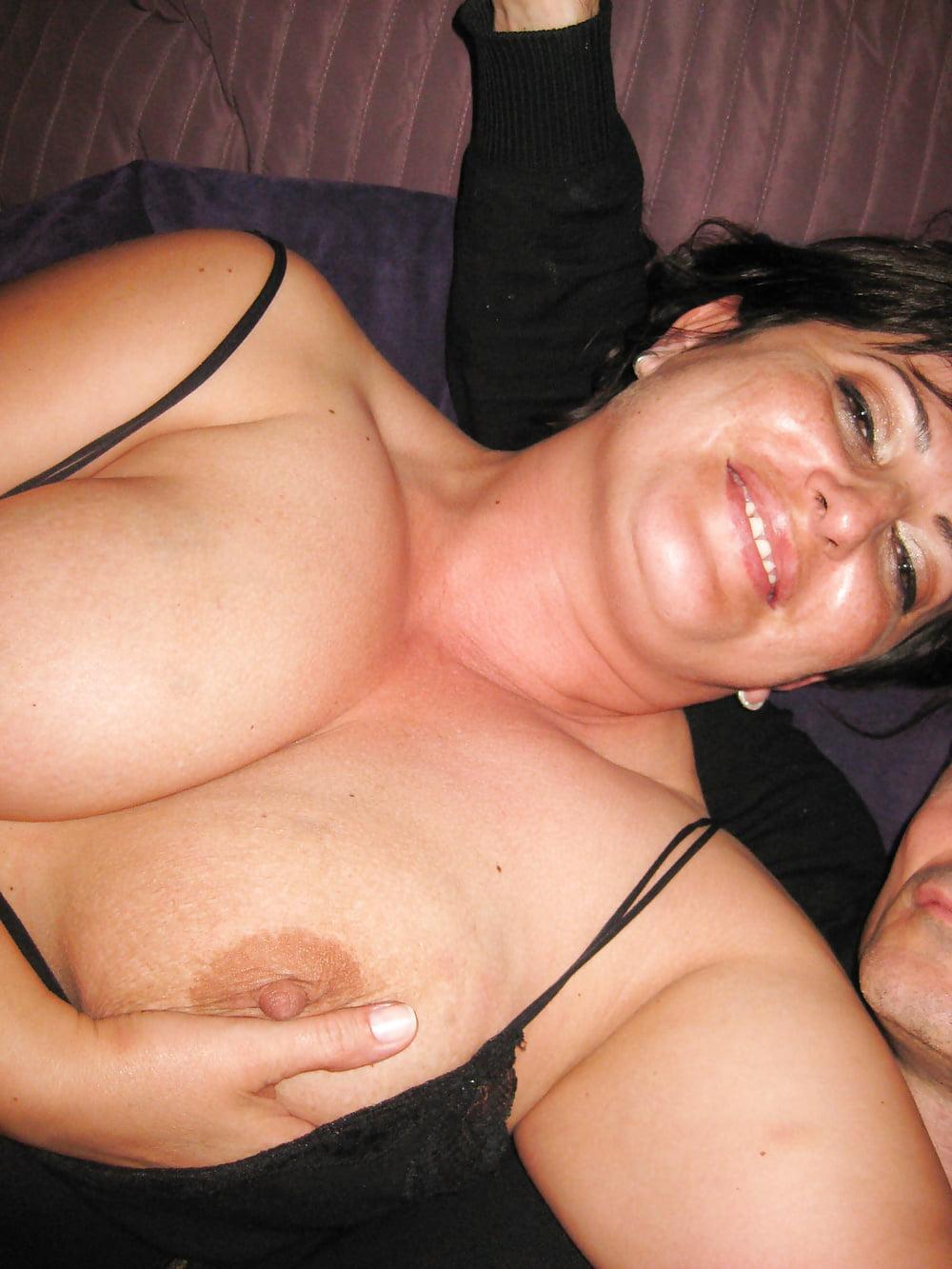 Huge tits anal bbc-3187