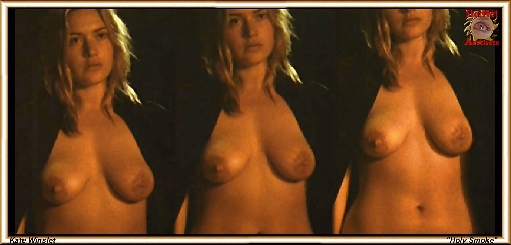 Naked kate capshaw in indiana jones and the temple of doom ancensored