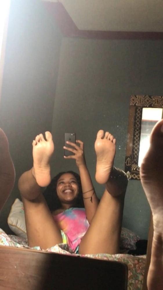 Top foot fetish sites-3020