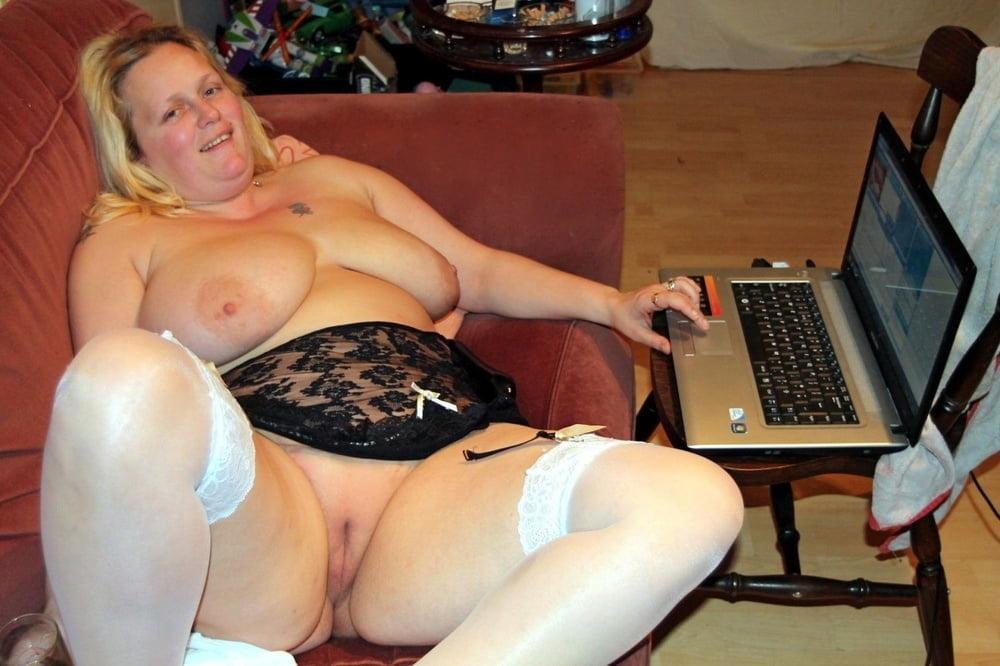 подставила развратная толстуха онлайн если