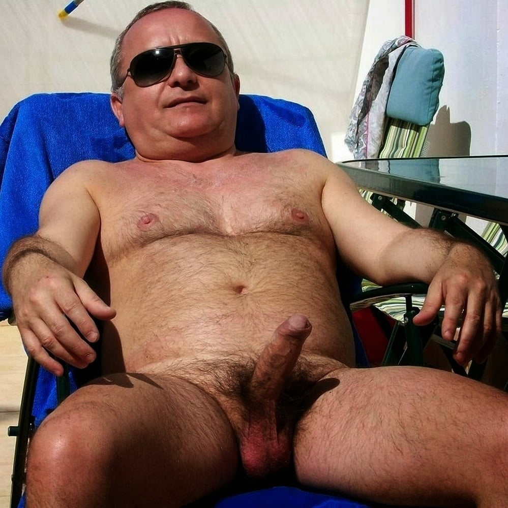 Mature gay men web sites, fucking brunetts