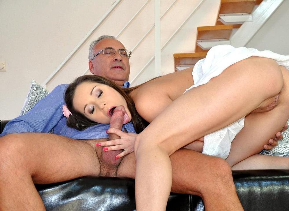 Ирина дерюга порно, порно онанистов с пылесосом