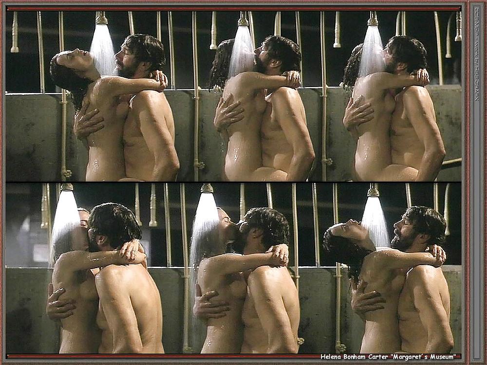big-tits-helena-bonham-carter-sex-scenes