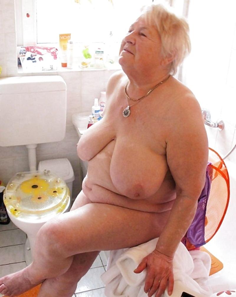search-webcam-mature-granny