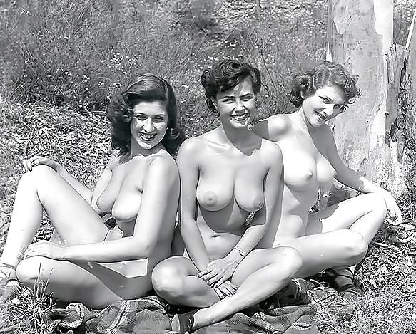 vintage-german-nude-pretty-ass-holes