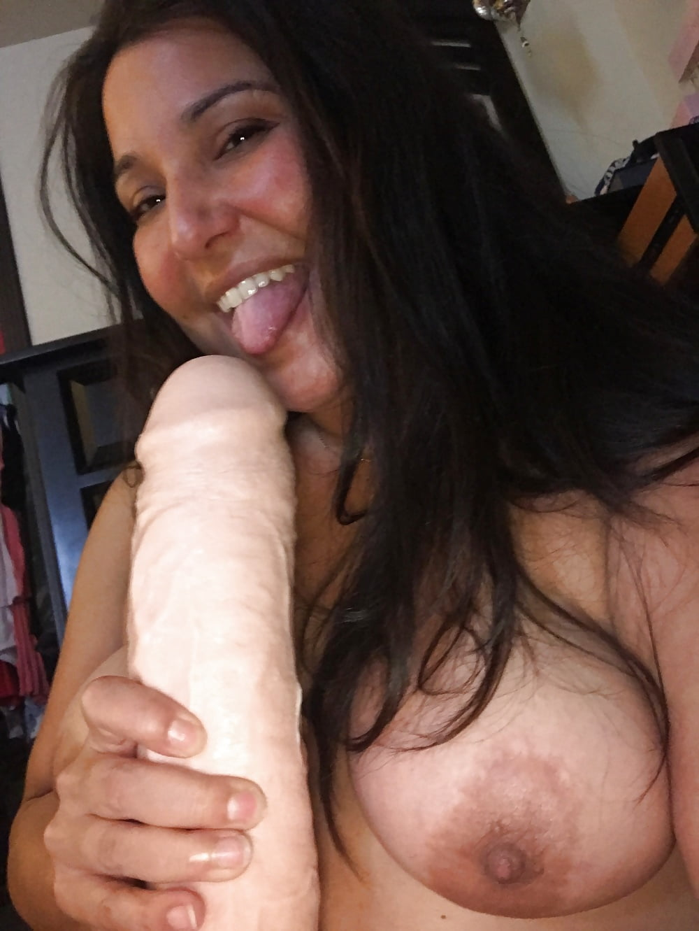 Huge dildos on tumblr-9799