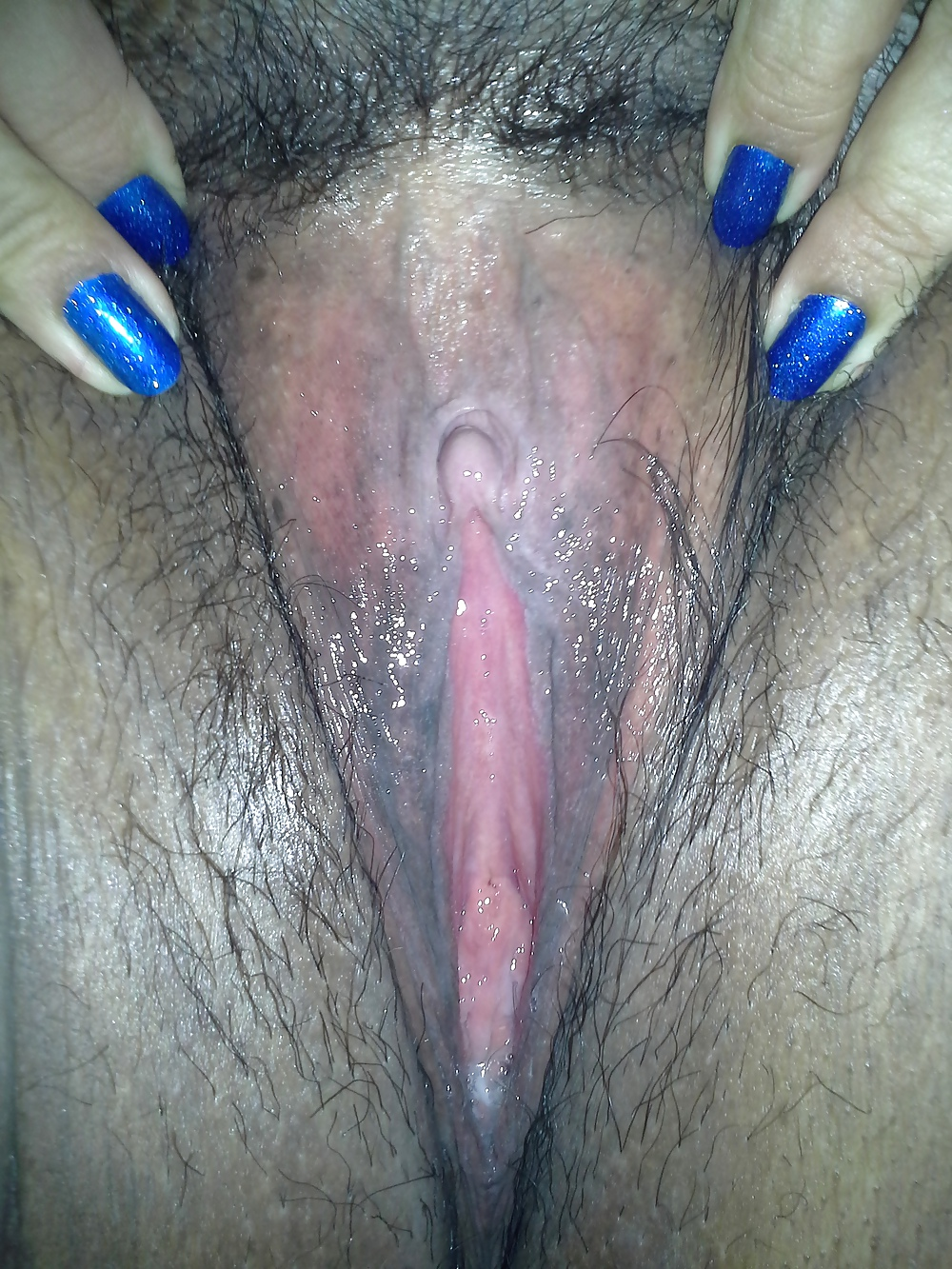 girls pics Mexican pussy
