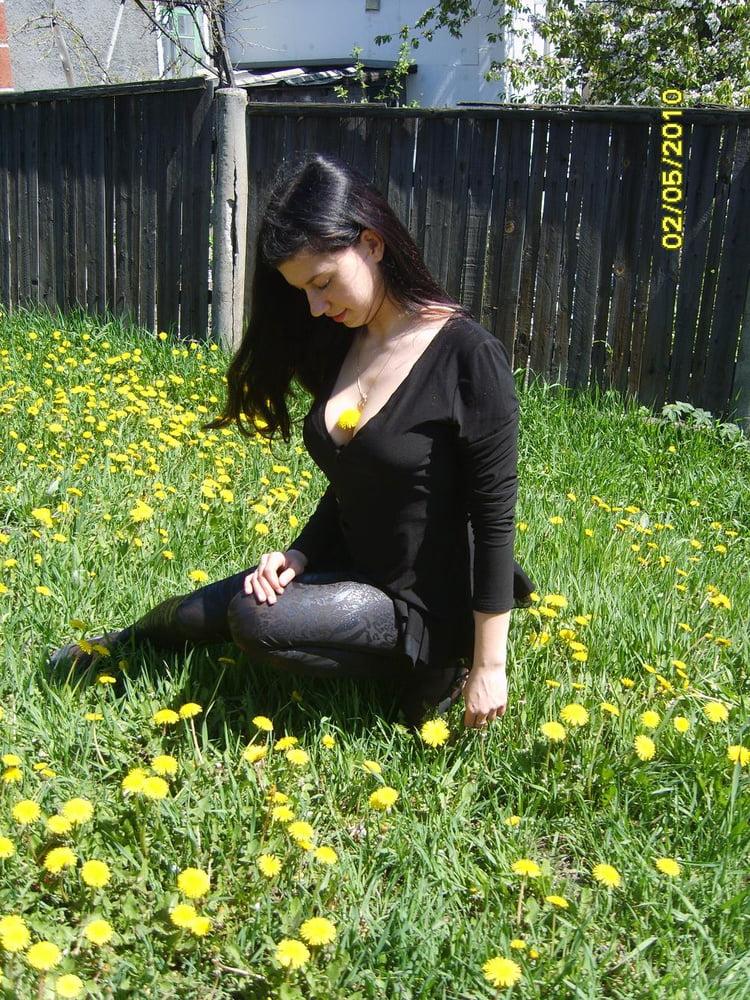 Cute russian teen girls-8039