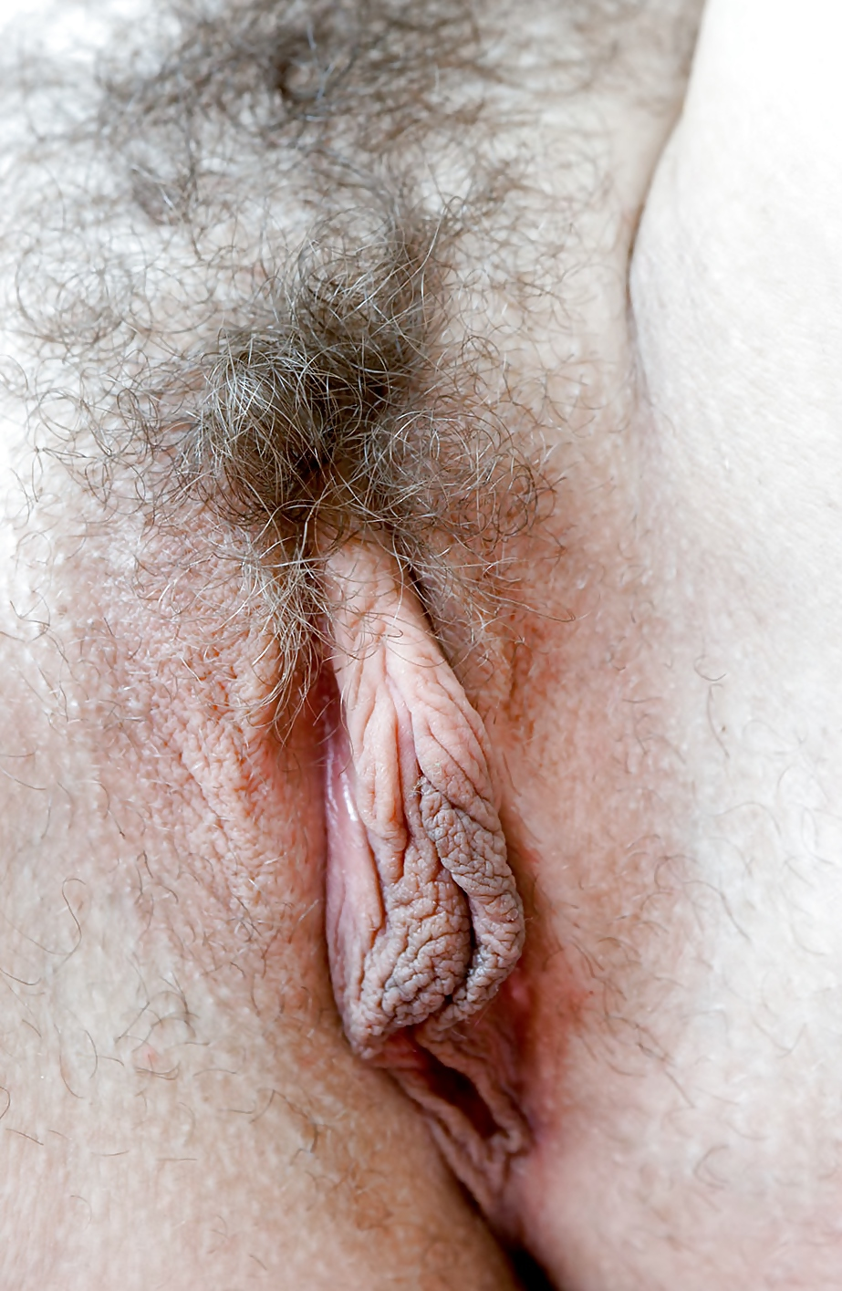 Aged pussy lips, sexiest women on planet earth nude