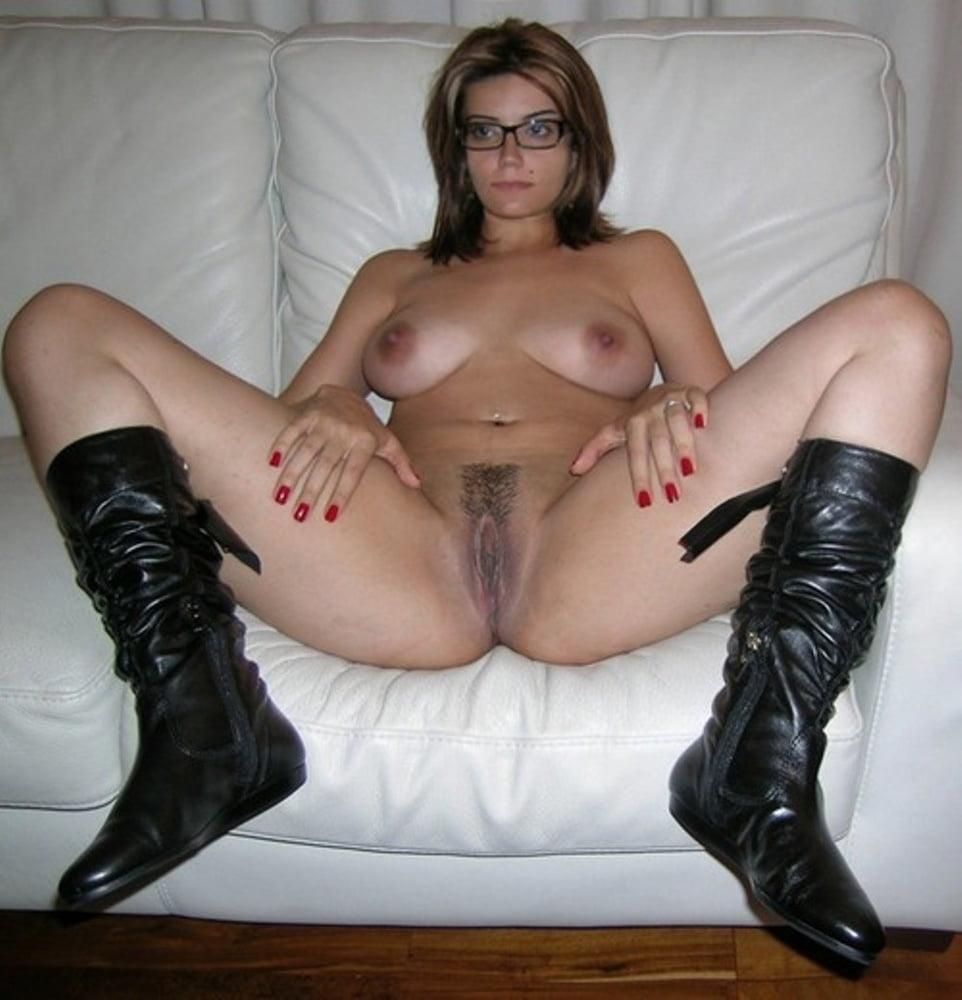 Dirty milf whore