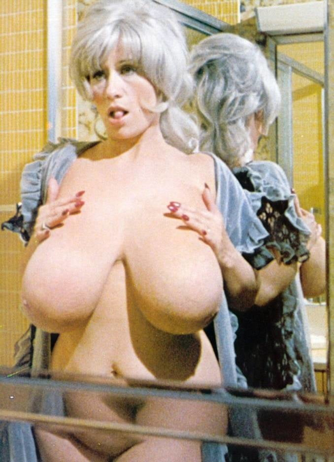 Porn retro big tits-1002
