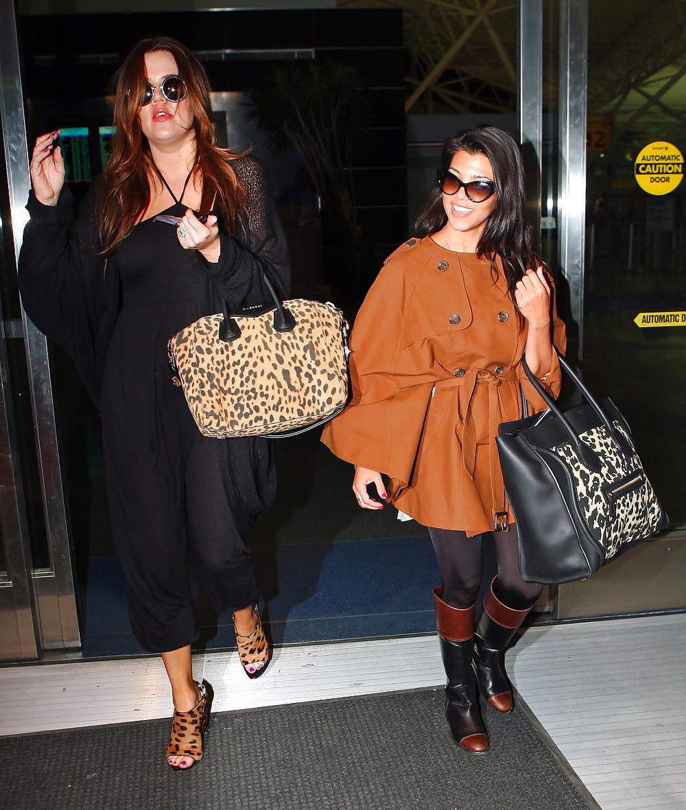 Kardashian naked pics-2793
