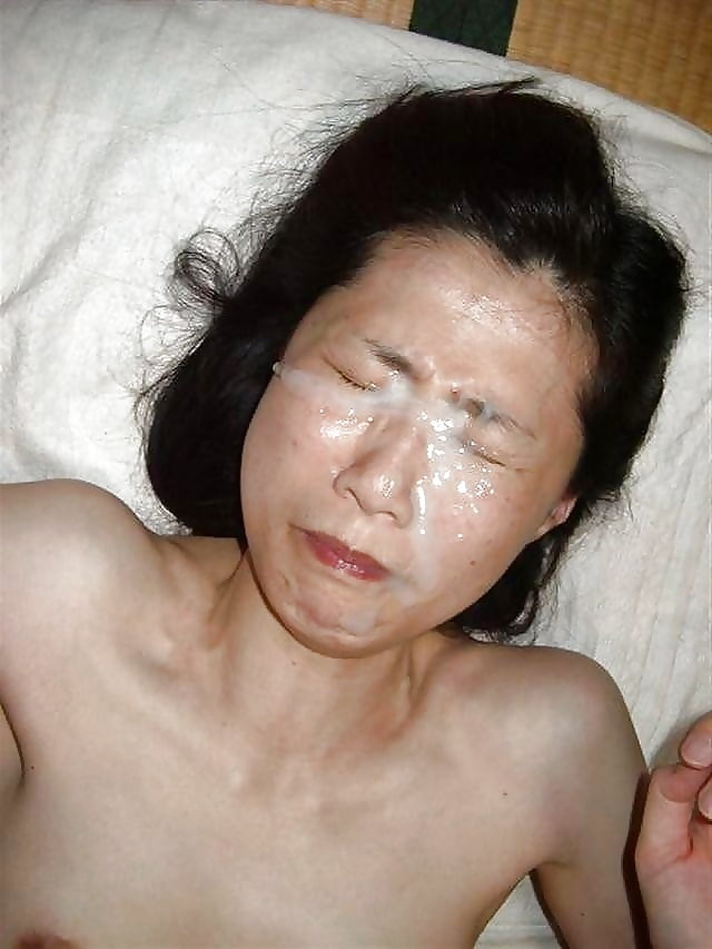 chinese-sperm-donation-russian-nude-young