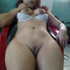 Nancy Hdz