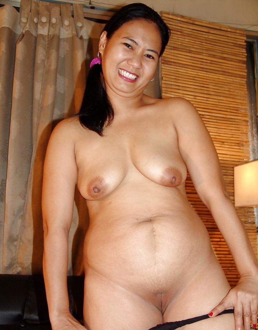 Gallery tante nude