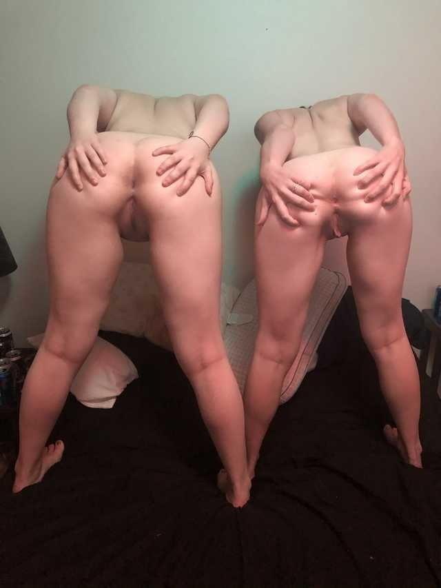 Amateur Assholes 69 - 100 Pics