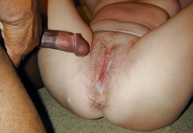 Vagina penetration depth photos