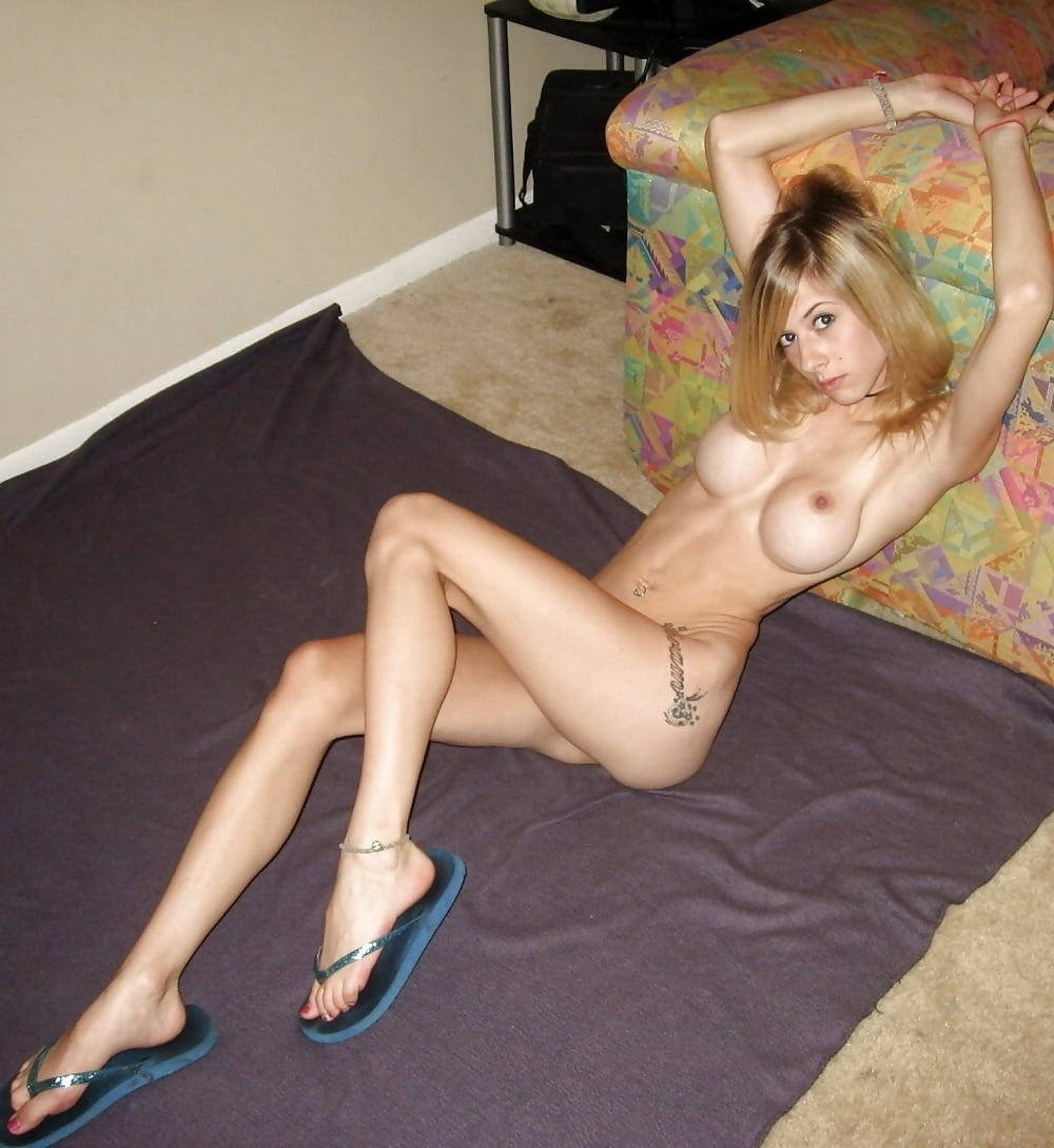 Trashy Stripper Milf Silicone Tits - 20 Pics - Xhamstercom-6480