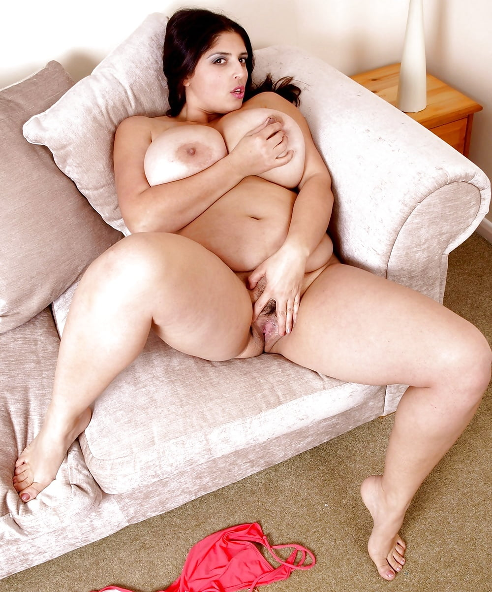 kerry-marie-anal