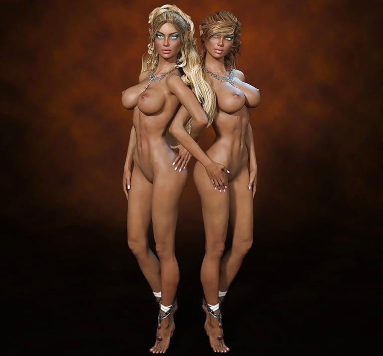 Xxx Hot Girl Costumes
