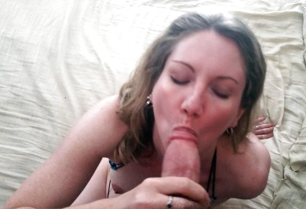 Rebecca from Texas - 23 Pics
