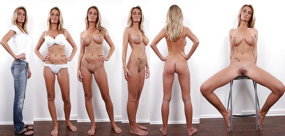 full-length-sexy-girl-video