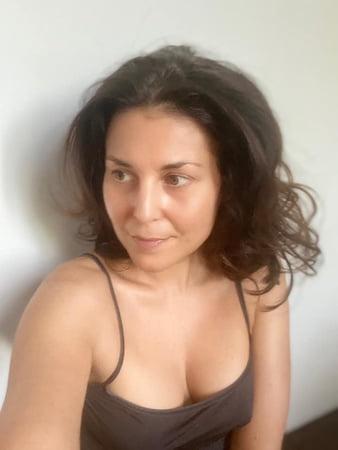 Vanessa blumhagen nackt fake