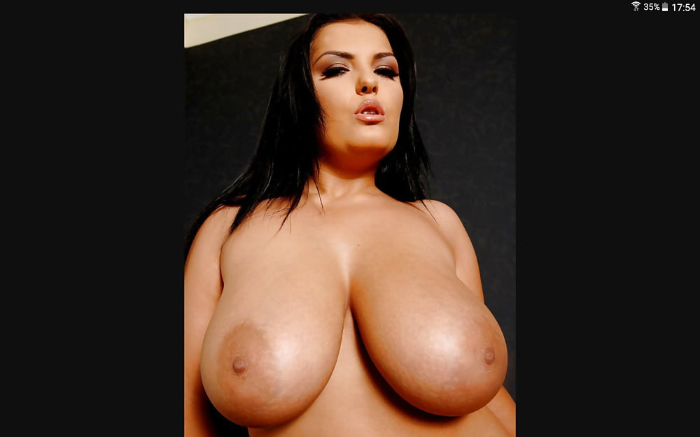 Plump Milf Jasmine S Teasing With Her Huge Boobs And Sexy Mouth