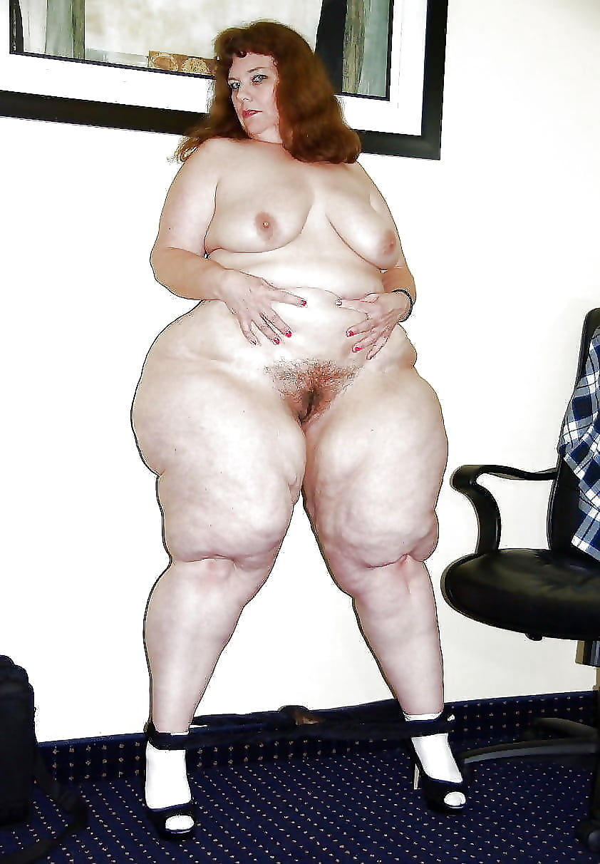 cajun-hotties-nude