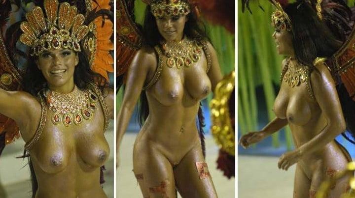 Девушки бразилии видео без цензуры ххх — 12