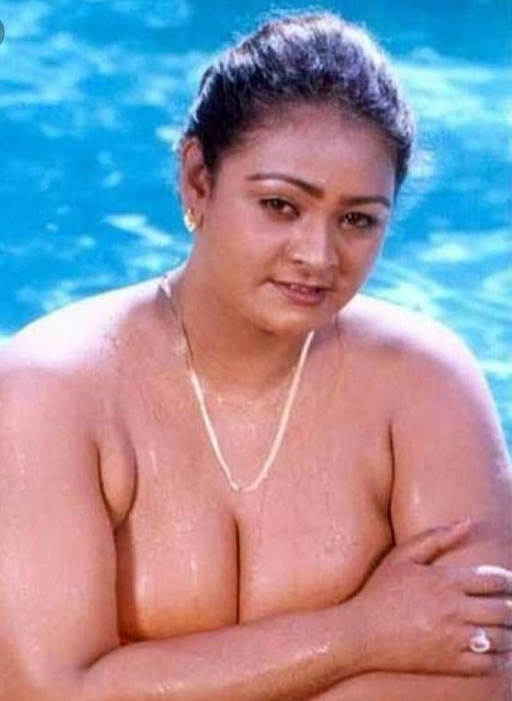 Tamil sexy naked photo-2640