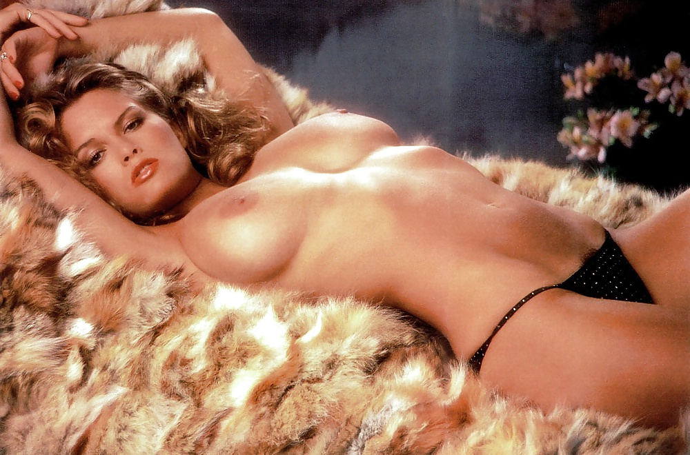 Anne heywood nude forced sex in good luck, miss wyckoff