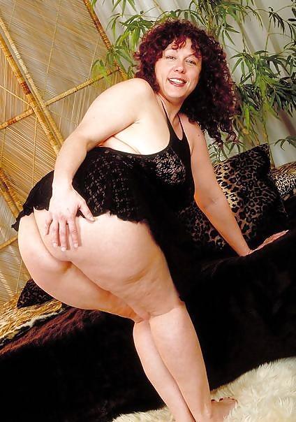 Big booty black sex doll-8347