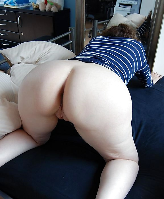 Best ass on the planet