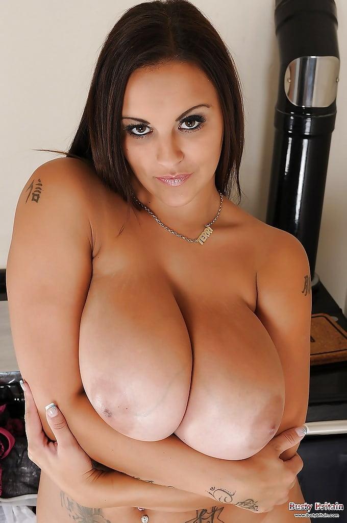 Super Stacked Beautiful Women - 94 Pics  Xhamster-6440