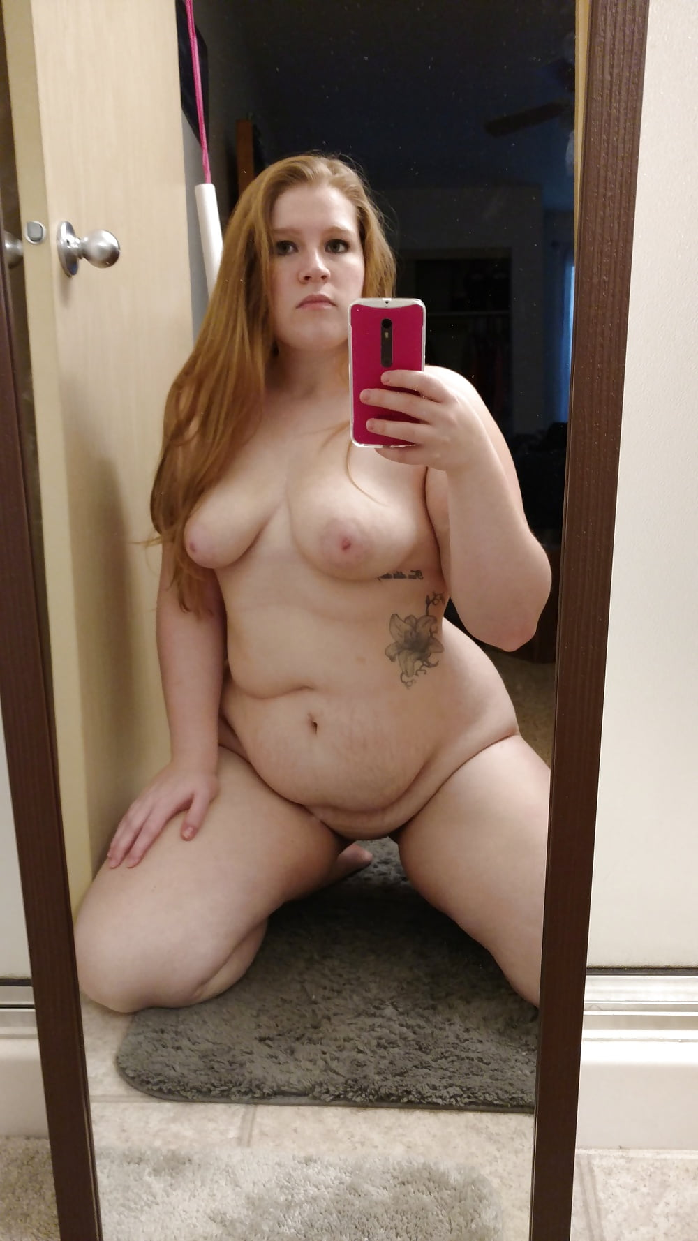 Chubby hotties xhamster, free amateur squrting videos