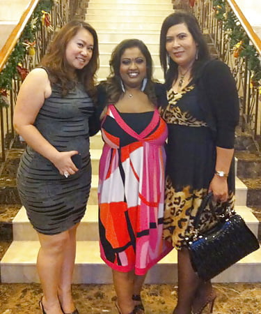 Thank Malaysian indian milf pictures confirm. was