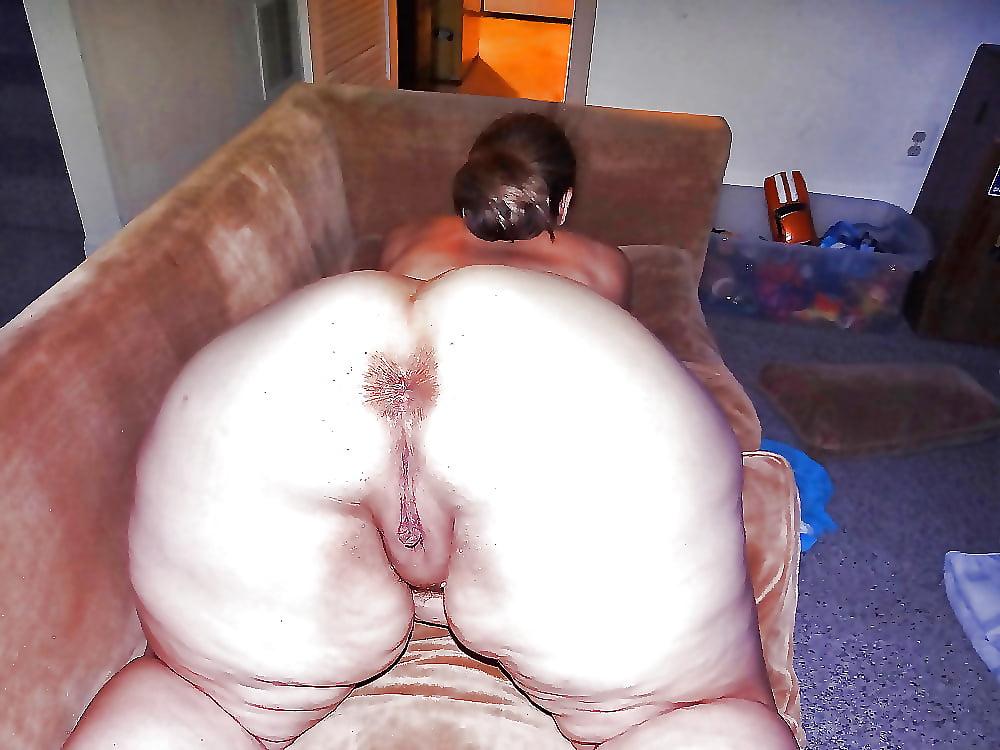 жирное очко крупно порнуха фото заглатывала член