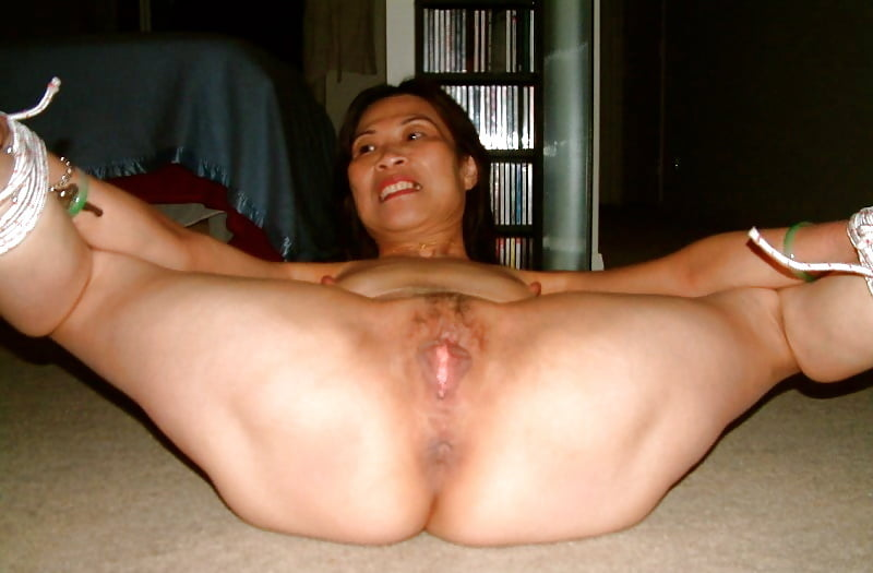 Thai girl fuck xxx best