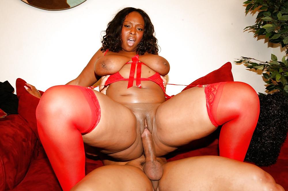Big butt ebony sasha pics