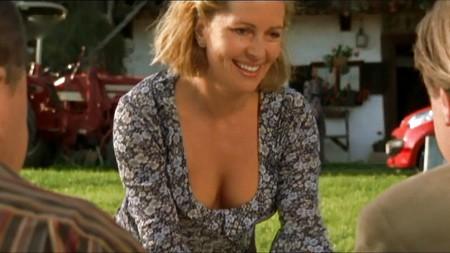Fake nackt karin thaler Karin Thaler