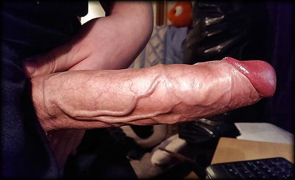 Hand drawn big hard cocks, sexy babes video clips