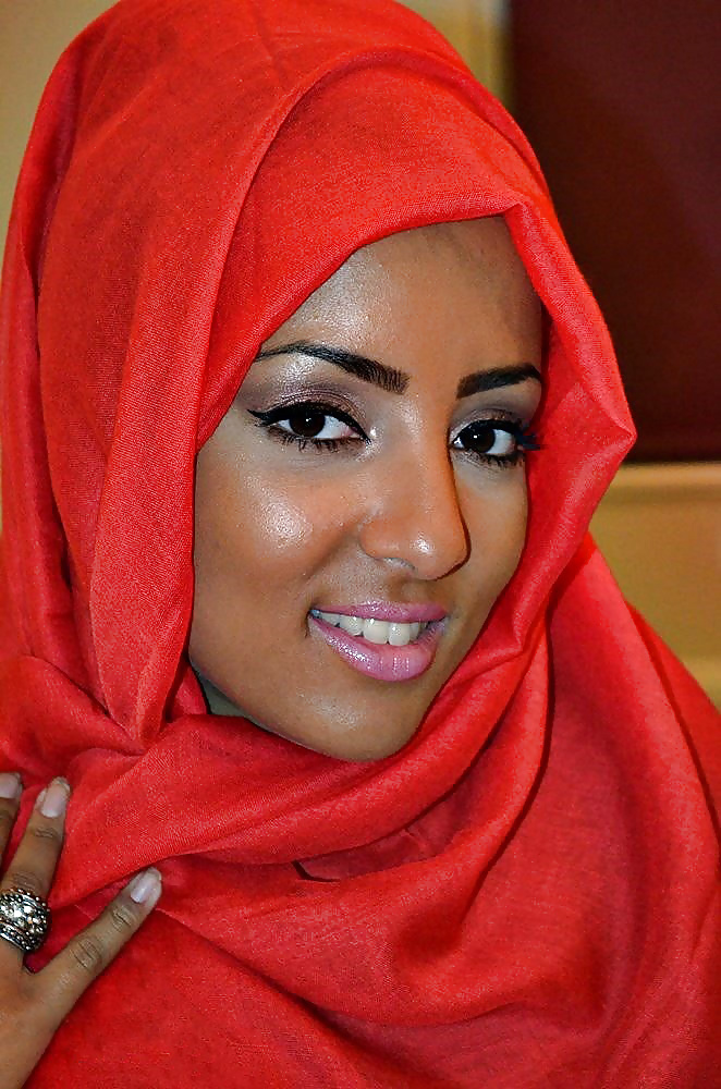 arabic-girls-veginas