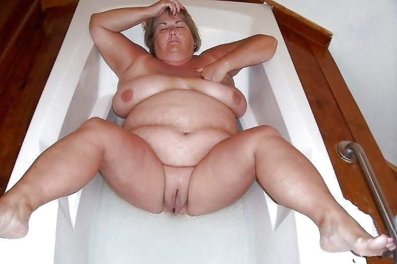 bbw-naked-bathroom-pics-solo-tammy-preston-nude