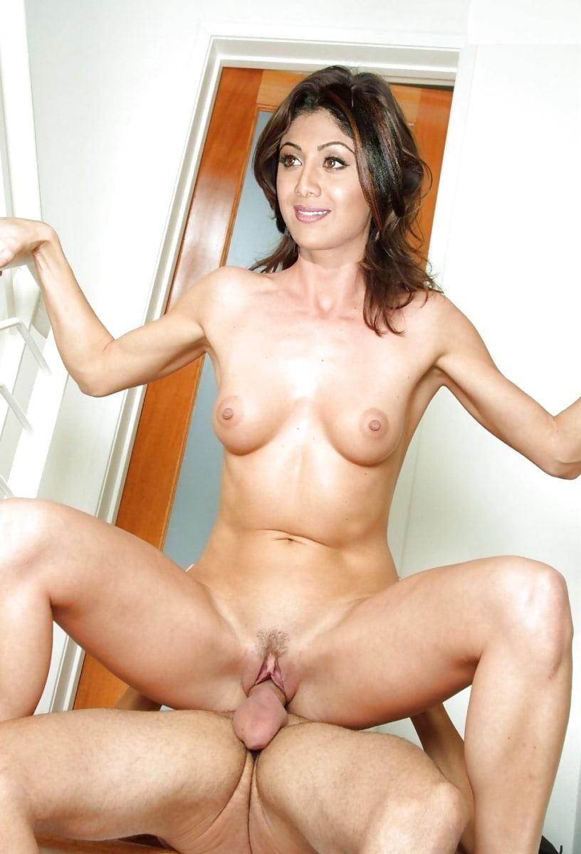 Shilpa pussy show