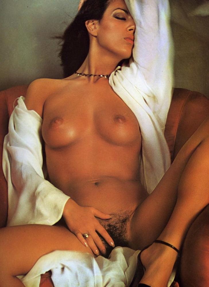 Anna Maria Rizzoli Sex Pics
