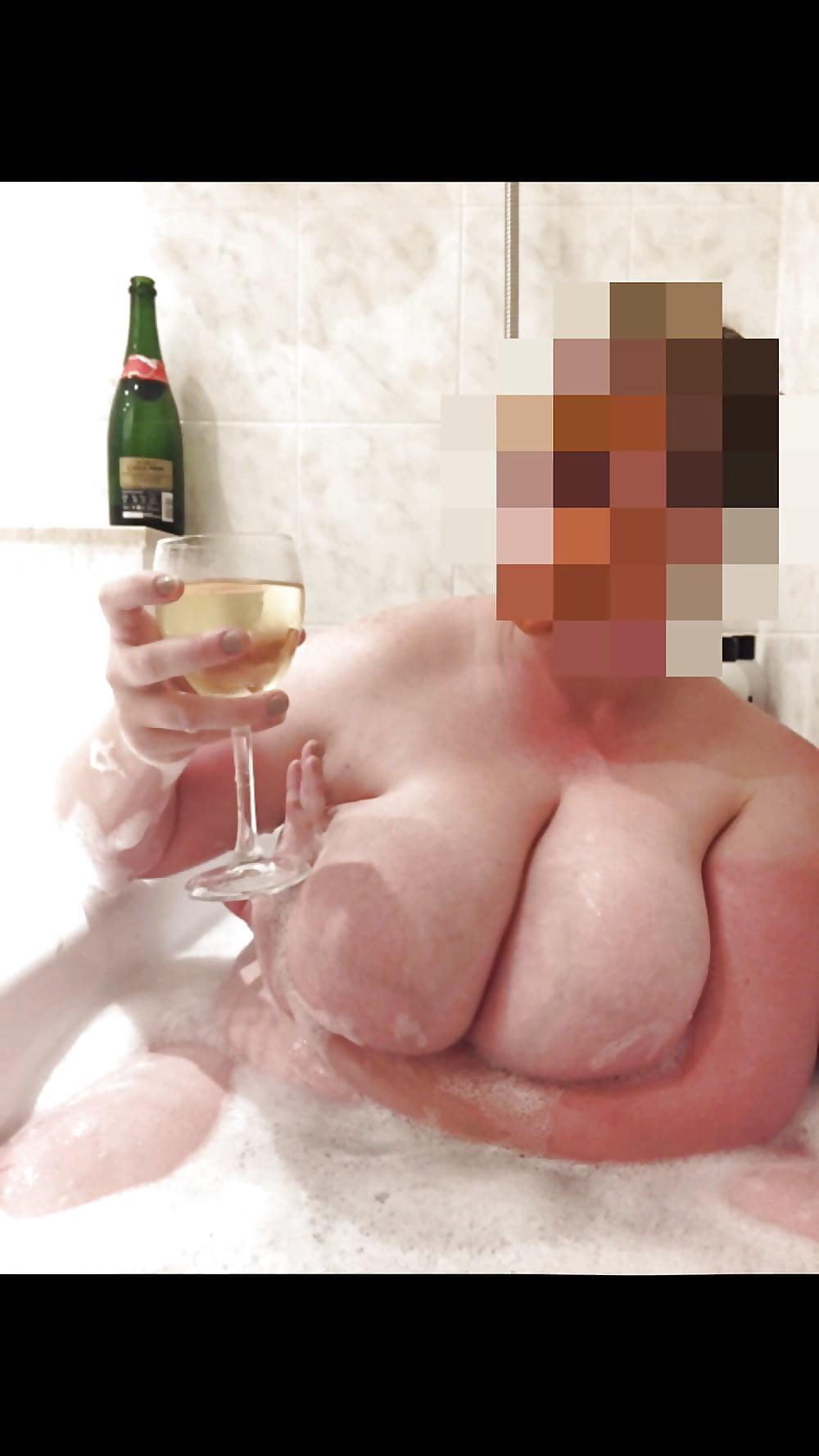 Hot naked tits pics-4419
