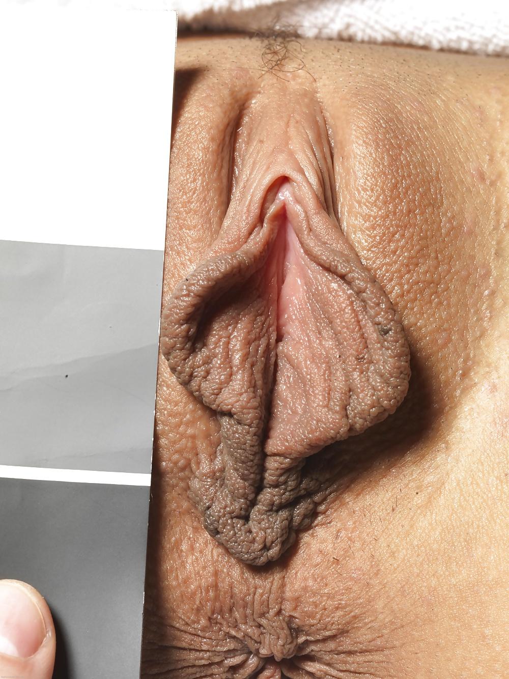 Мамку ебет супер малые половые губы трусы ажур