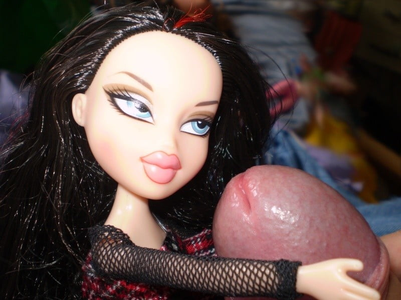 bratz-dolls-girls-nude-sex