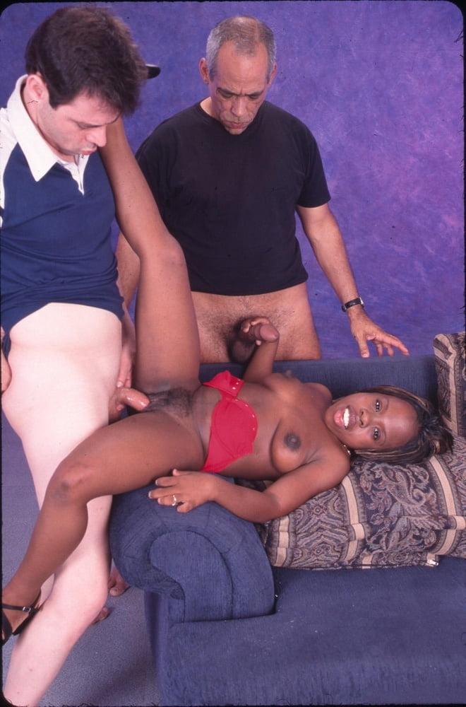 Hausfrauen Monstertitten Fetisch Kondomsex